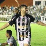 download 3 5 150x150 - Estreante marca, capitão salva e Treze bate CSP na estreia do Paraibano