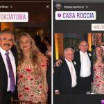 dra paula e neto lacerda pronta 150x150 - Deputados estaduais de Cajazeiras miram sucessão municipal de São José de Piranhas