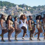 dsc08462baixa 150x150 - PLUS NO SAMBA: Projeto de passistas plus size promove inclusão no carnaval do Rio