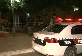 Duas mulheres são mortas a tiros, no Sertão da PB