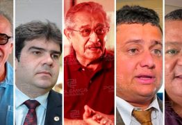 FEITO BANANA EM FEIRA: MDB oferece diretório para novas filiações, mas não tem tido sucesso para disputa de 2020 em JP