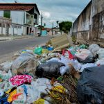 e5a09f73b89138f33fd71d18b967fe9c 150x150 - Coleta de lixo é suspensa em bairros de JP devido a problema em licitação
