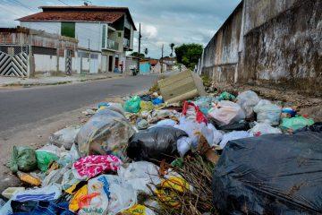 e5a09f73b89138f33fd71d18b967fe9c 360x240 - Coleta de lixo é suspensa em bairros de JP devido a problema em licitação
