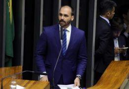 Invasão de ratos deve levar PSL, partido que elegeu Bolsonaro, a entregar sede de SP