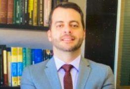 Advogado de Ricardo Coutinho rebate denúncia do MP: ' uma operação espetacularizada, sem quaquer prova a não ser delações'