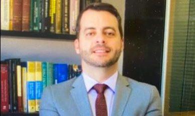 eduardocavalcanti e1578964430203 - Advogado de Ricardo Coutinho rebate denúncia do MP: ' uma operação espetacularizada, sem quaquer prova a não ser delações'