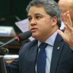 efraimfilho 750x375 150x150 - PERGUNTAR NÃO OFENDE: o PDT irá continuar 'paquera com o DEM' visando a PMJP mesmo após delação de Burity citando Efraim Filho?