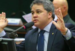 PERGUNTAR NÃO OFENDE: o PDT irá continuar 'paquera com o DEM' visando a PMJP mesmo após delação de Burity citando Efraim Filho?