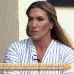 empresaria adriane yamin fala sobre relacionamento com ayrton senna 1482095083047 v2 900x506 150x150 - Biografia de ex-namorada de Ayrton Senna vai parar na Justiça