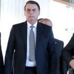 encontro poderes e1579363064204 150x150 - PUBLICIDADE E MUDANÇAS NAS CARTEIRAS DE ESTUDANTE: três MPs editadas por Bolsonaro perderão validade na volta do recesso do Congresso
