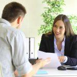 entrevista de emprego foto divulgacao educa mais 150x150 - Saiba o que se deve perguntar numa entrevista de emprego
