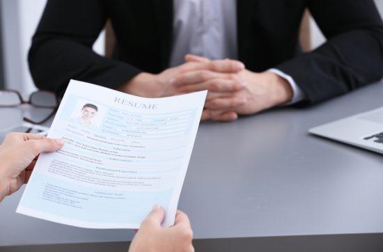 Sine Campina Grande inicia semana com vagas de emprego disponíveis