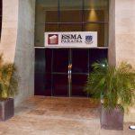 esma dsc 9573 150x150 - Esma divulgará resultado final e convocação dos candidatos do CPM e da Especialização nesta 6ª