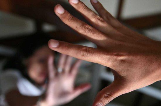 Homem é condenado a 9 anos de prisão por estuprar criança, em Campina Grande