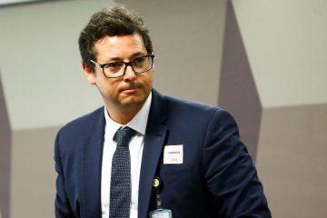 fabio wajngarten 1 1200x720 360x240 - Procuradoria pede à PF que investigue chefe da Secretaria de Comunicação por corrupção e peculato