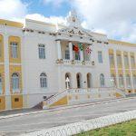 fachada do tj     85 150x150 - Aprovados em seleção para estágios no Judiciário estadual serão convocados a partir desta segunda (20)