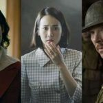 filmes 150x150 - CINEMA, TV OU INTERNET: saiba onde assistir a todos os indicados ao Oscar 2020