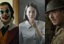 CINEMA, TV OU INTERNET: saiba onde assistir a todos os indicados ao Oscar 2020