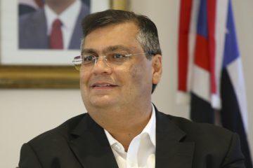 Para o PCdoB, o assédio do PT a Flávio Dino visa tirá-lo do jogo em 2022 – Por Tales Farias