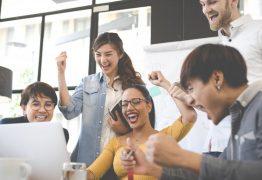 Saiba quais os erros mais comuns cometidos por jovens profissionais