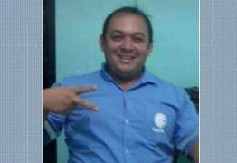 Funcionário da Cagepa morre eletrocutado no Alto Sertão da Paraíba