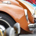 fusca 150x150 - No Dia Nacional do Fusca, fãs mostram que carro ainda faz sucesso por onde passa