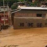 g1 desaba raul soares 150x150 - Temporais em Minas Gerais: homem relata a sensação de ver sua casa de 2 andares levada pela chuva - VEJA VÍDEO
