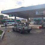 gas 150x150 - Petrobras reduz preços da gasolina e do diesel nas refinarias na sexta