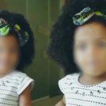 gemeas 1580298092594 v2 900x506 150x150 - 'BUCHA 1 E BUCHA 2': Segurança comete racismo contra gêmeas de três anos