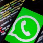 gettyimages 1157884518 150x150 - ATENÇÃO: como evitar que a sua conta no WhatsApp seja roubada