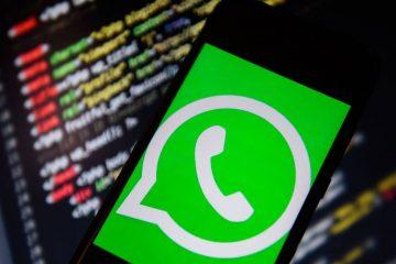 gettyimages 1157884518 360x240 - ATENÇÃO: como evitar que a sua conta no WhatsApp seja roubada
