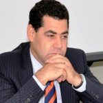 gilberto carneiro 150x150 - Calvário: magistrado manda para Justiça Eleitoral processo contra Gilberto e Gaeco recorre