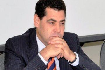 gilberto carneiro 360x240 - Câmara Criminal nega pedido para trancar ação penal contra ex-procurador-geral do Estado Gilberto Carneiro