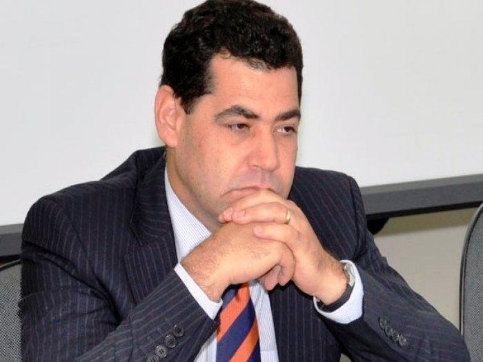 gilberto carneiro - JAMPA DIGITAL: Gilberto Carneiro e mais nove são denunciados pelo Ministério Público Federal