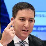 glenn 150x150 - ABRAJI: denúncia do MPF contra Greenwald viola a liberdade de imprensa