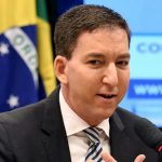 glenn greenwald getty 800x450 150x150 - Tese do MPF contra Glenn Greenwald criminaliza jornalismo, dizem juristas