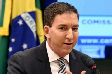 glenn greenwald getty 800x450 360x240 - Tese do MPF contra Glenn Greenwald criminaliza jornalismo, dizem juristas