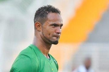 'Querem ele morto', diz advogada do goleiro Bruno após desistência de clube