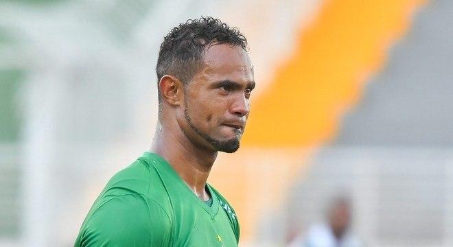 goleiro bruno 1500 19062019085719970 - 'Querem ele morto', diz advogada do goleiro Bruno após desistência de clube