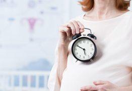 Qual a melhor idade e o momento ideal para engravidar?