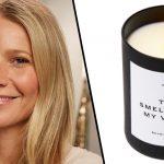 gwyneth paltrow vagina candle 11578858073 150x150 - Gwyneth Paltrow surpreende fãs ao vender velas aromáticas com essência da sua vagina