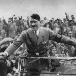 hitler 150x150 - Os nazistas de 2020 saíram do armário e fecharam a porta - Por Silvio Osias