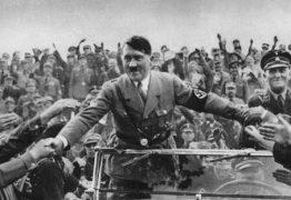 Os nazistas de 2020 saíram do armário e fecharam a porta – Por Silvio Osias