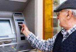 Após idosos sofrerem golpes, Justiça condena banco por 'falha de segurança'