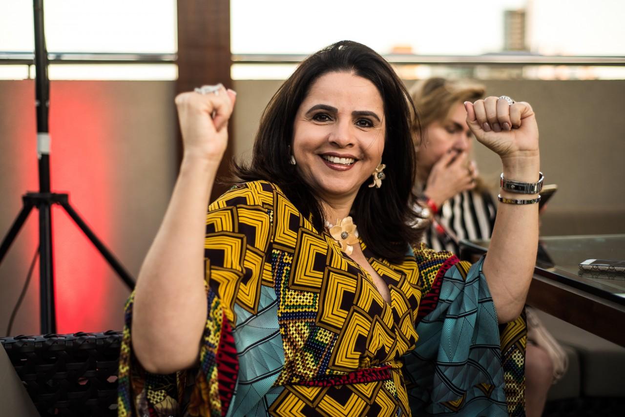 igordoo 4448 - Governador da PB exonera esposa do presidente do TCE, envolvida na Operação Calvário
