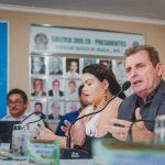 image 2 150x150 - Plano pode gerar mais de 1 Milhão de reais por ano em empregos para São José de Piranhas