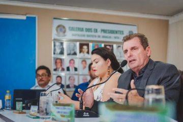 image 2 360x240 - Plano pode gerar mais de 1 Milhão de reais por ano em empregos para São José de Piranhas