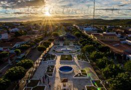 Prefeitura de São José de Piranhas foi a que menos gastou diárias na região de Cajazeiras