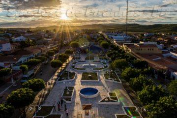 image 360x240 - Prefeitura de São José de Piranhas foi a que menos gastou diárias na região de Cajazeiras