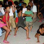 image large 150x150 - Ministério Público da Paraíba investigará presença de crianças em bailes funk no Sertão